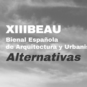 The Scaffold House awarded in the XIII Bienal Española de Arquitectura y Urbanismo