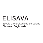 Ramon Bosch pronuncia la conferencia Abstract Precision en la escuela Elisava en Barcelona