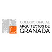 Ramon Bosch pronounces the lecture Geographies at the Architects' Association of Granada