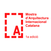 Bet Capdeferro member of the jury of First International Catalan Architecture Mostra of the Architects' Association of Catalonia