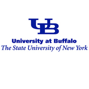 La Casa Collage es visitada por alumnos de la University at Buffalo – State University of NY