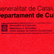 Bet Capdeferro appointed member of the Girona's Cultural Advisory Board