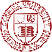 Ramon Bosch and Bet Capdeferro appointed visiting critics at the Cornell University in Ithaca, NY