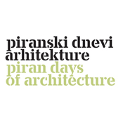 Ramon Bosch pronuncia la conferencia Sur-Face en el congreso internacional Piran Days of Architecture 2016 en Eslovenia